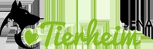Tierheim Jena – vom Tierheimverein Jena e.V.