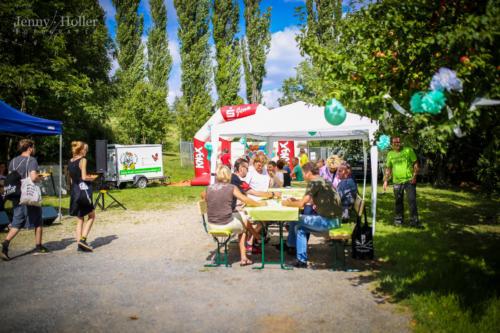 2016-08-13-Jen-Tierheimfest-01