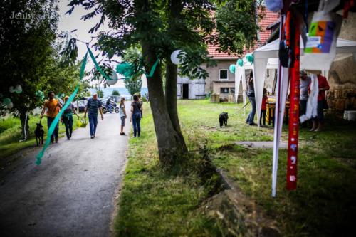 2016-08-13-Jen-Tierheimfest-09