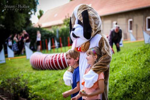 2016-08-13-Jen-Tierheimfest-127