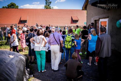2016-08-13-Jen-Tierheimfest-154