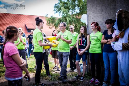 2016-08-13-Jen-Tierheimfest-157