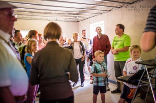 2016-08-13-Jen-Tierheimfest-174