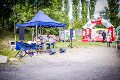 2016-08-13-Jen-Tierheimfest-19