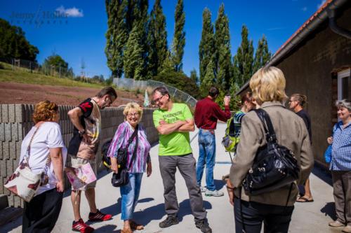 2016-08-13-Jen-Tierheimfest-192