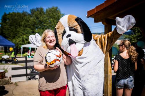 2016-08-13-Jen-Tierheimfest-204