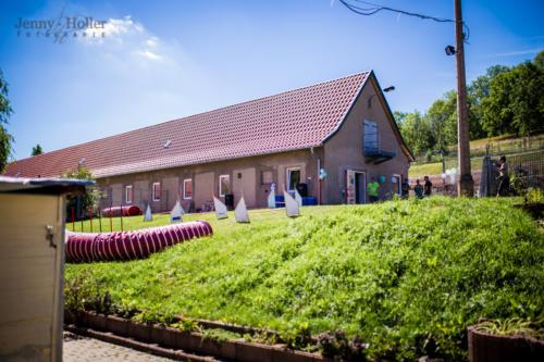 2016-08-13-Jen-Tierheimfest-217