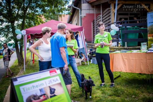 2016-08-13-Jen-Tierheimfest-60