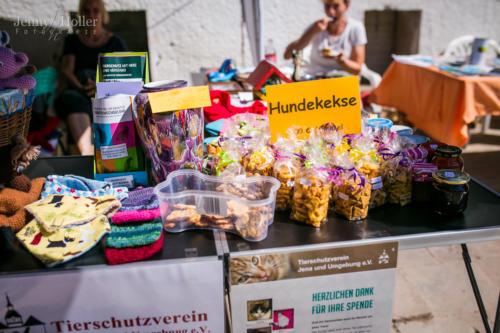 2017-08-19-Jen-Tierheimfest-17