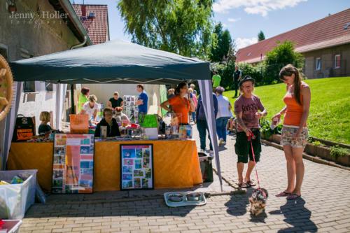2017-08-19-Jen-Tierheimfest-18