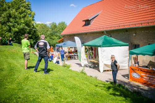2017-08-19-Jen-Tierheimfest-20