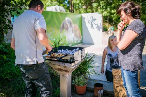 2017-08-19-Jen-Tierheimfest-25