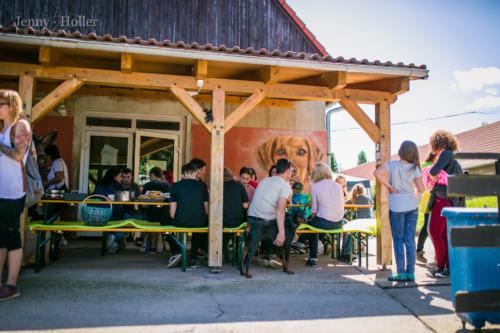 2017-08-19-Jen-Tierheimfest-26
