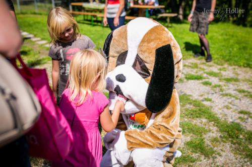 2017-08-19-Jen-Tierheimfest-38