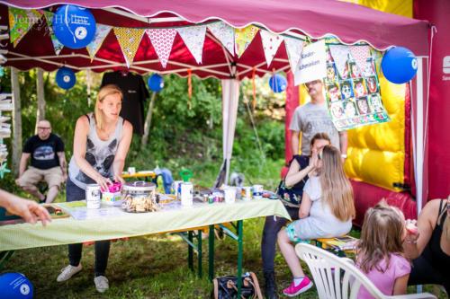 2017-08-19-Jen-Tierheimfest-46