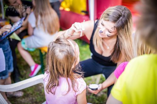 2017-08-19-Jen-Tierheimfest-47