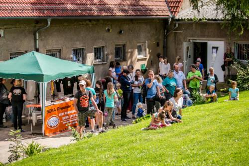 2017-08-19-Jen-Tierheimfest-56