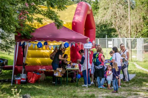 2017-08-19-Jen-Tierheimfest-62