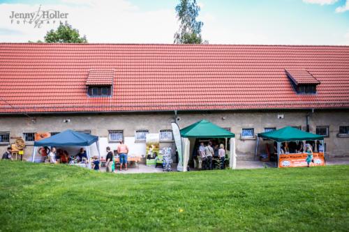 2017-08-19-Jen-Tierheimfest-86