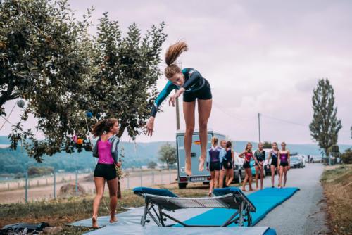 Tierheimfest (13)