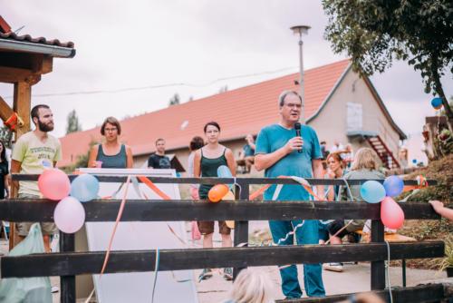 Tierheimfest (42)