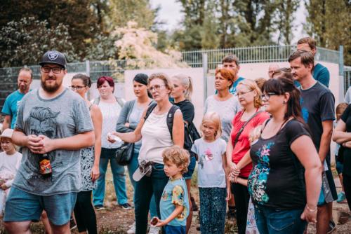 Tierheimfest (47)