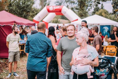 Tierheimfest (64)
