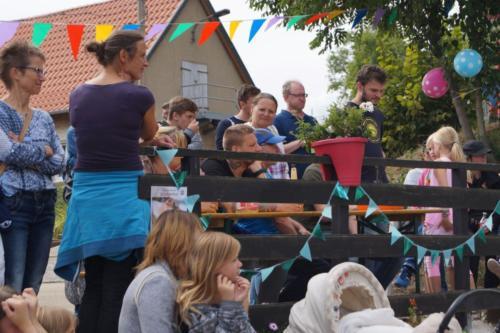 THfest19 Besucher6