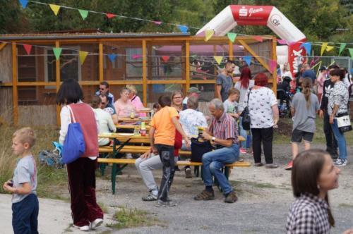 THfest19 Besucher7