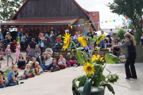 Tierheimfest 2019